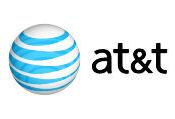 AT&T Inc.